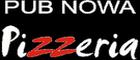 PUB Nowa - pizza kebab dostawa na telefon